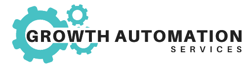 Growth Automation Services